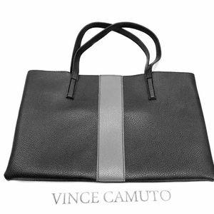 Handbags - Vince Camuto Luck Tote - FabFitFun